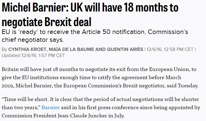 brexile_18_months