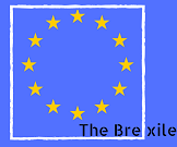 The_Brexile_logo_small